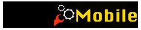 Team-Mobile.ro